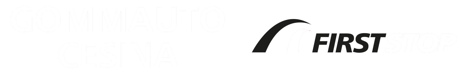 gommauto-cesina