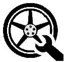 icona-montaggio-pneumatici-22