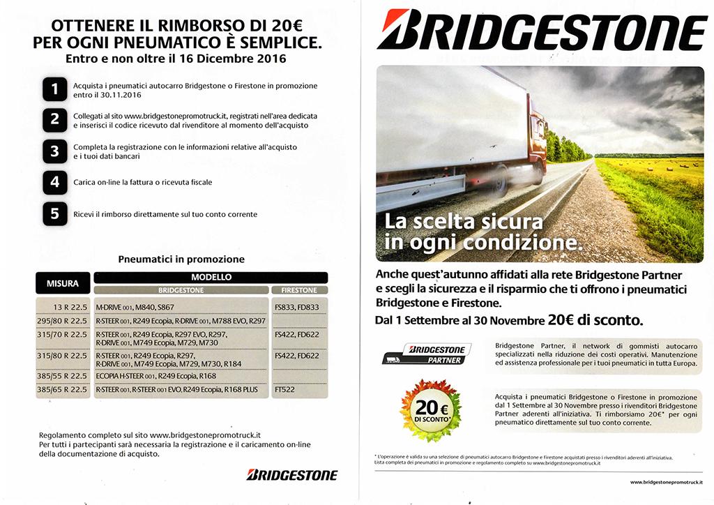 promozione-bridgestone-autocarro