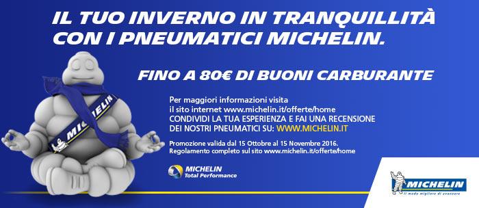 promozione-invernale-michelin-vettura