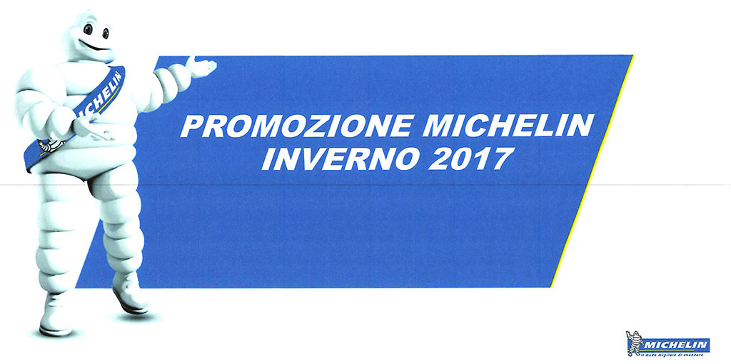 michelin-inverno-2017